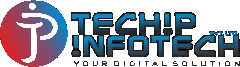 techip logo